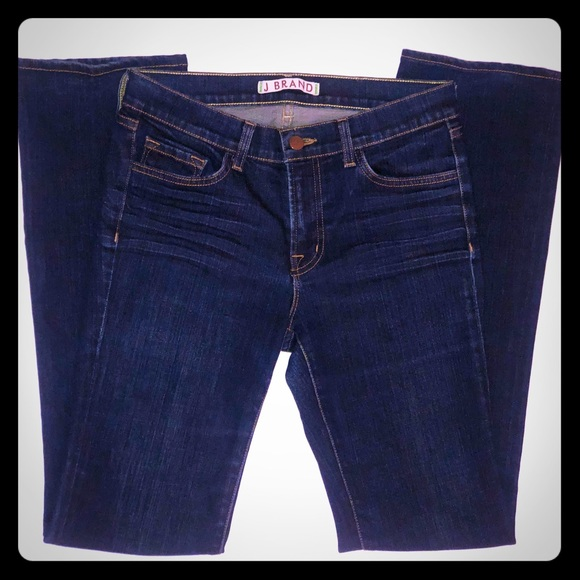 J Brand Denim - NWOT J Brand Ink Jeans Size 28